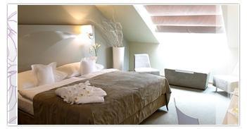 hotel yasmin prague yasmin hotel prague. Black Bedroom Furniture Sets. Home Design Ideas